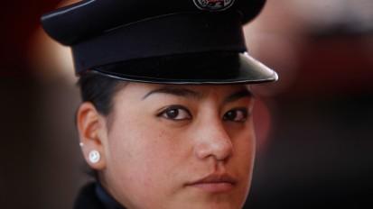 El Guardia