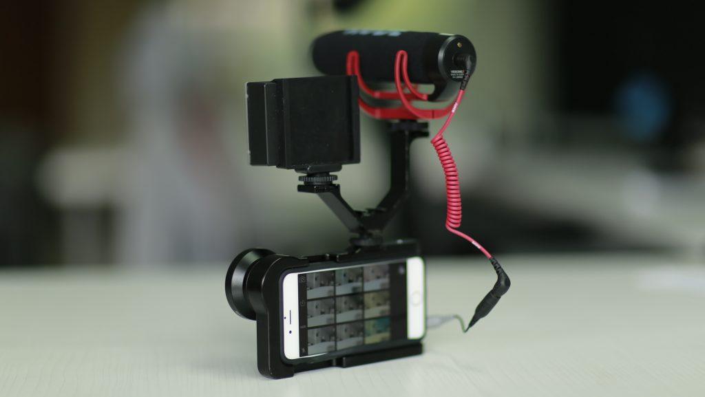Accesorios para Smartphone: iPhone 6 Accesorios por Modelo