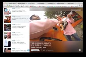screen-shot-2016-11-10-at-12-37-53-am