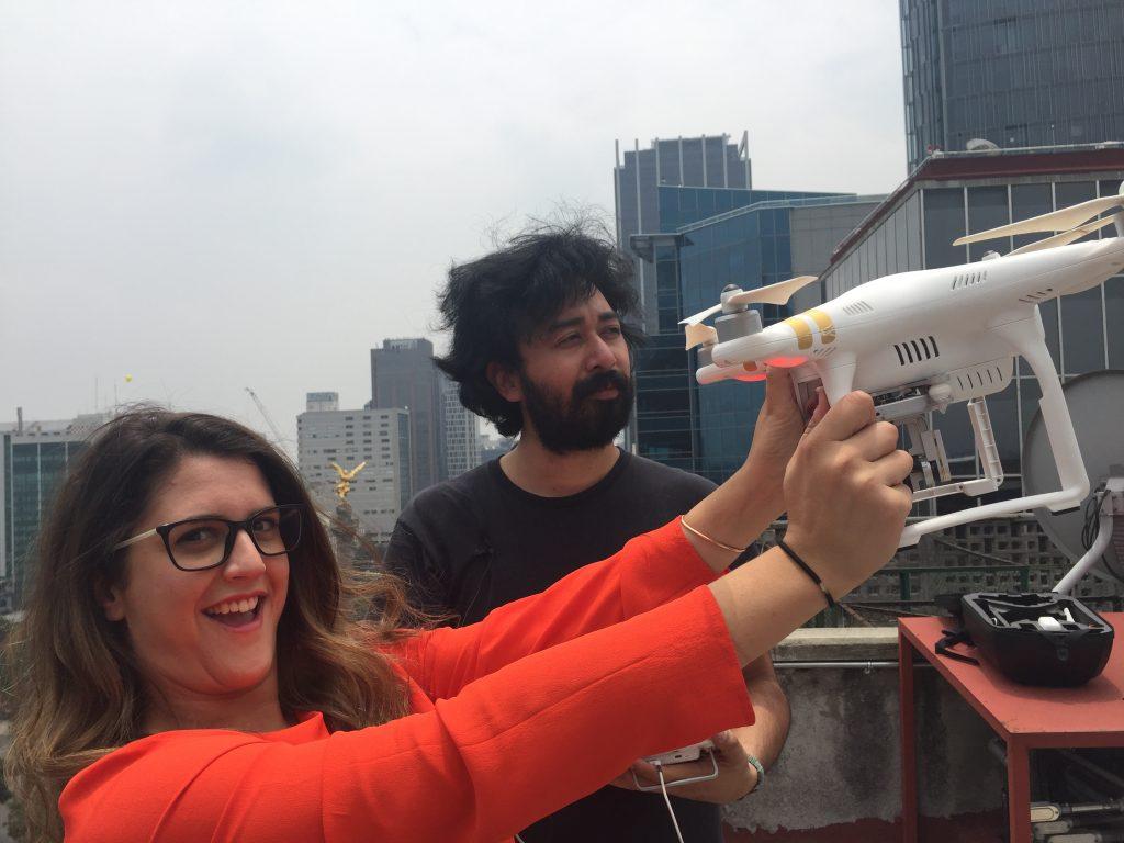 elpais-dron